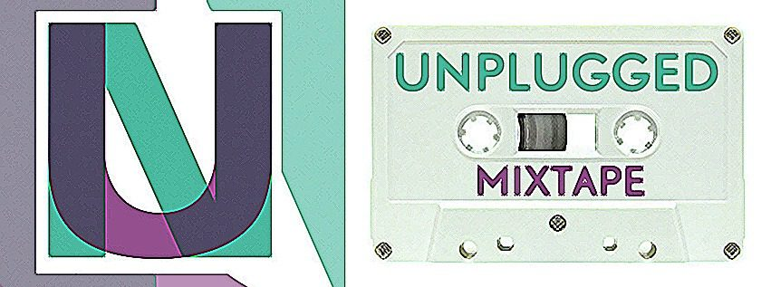 Unplugged - Mixtape