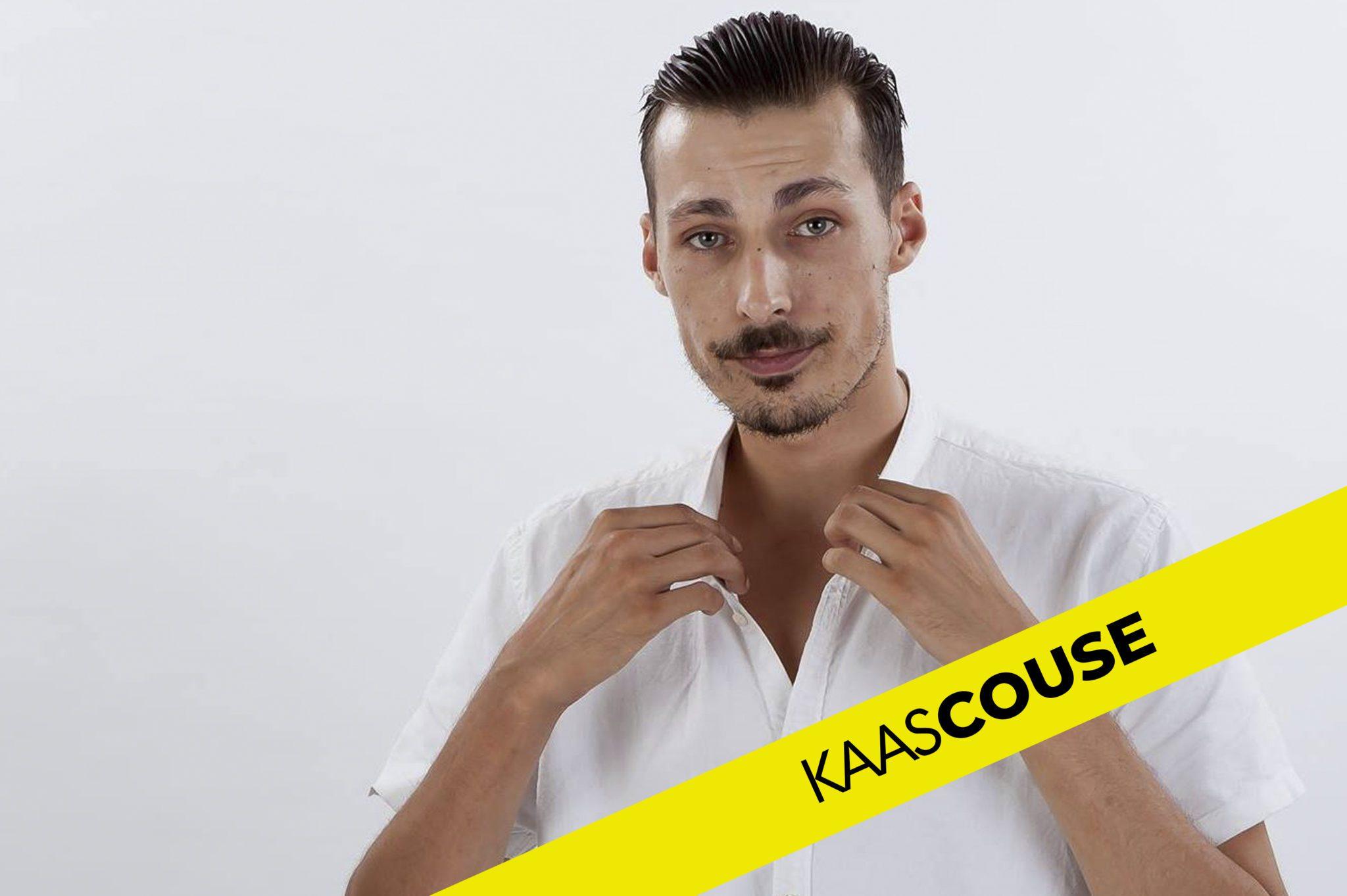 Kaascouse - Mad Addiction Bookings